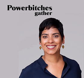 powerbitches copy.png