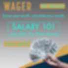salary101.png