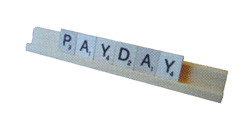 payday 3.png
