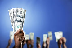 salary-transparency-1280x853.jpg