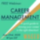 careermanagementwebinar.png