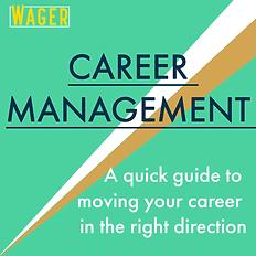 careermanagements.png