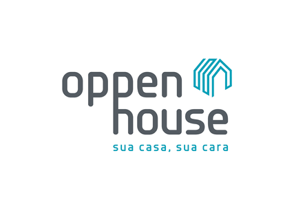 Logotipo Oppen House.png