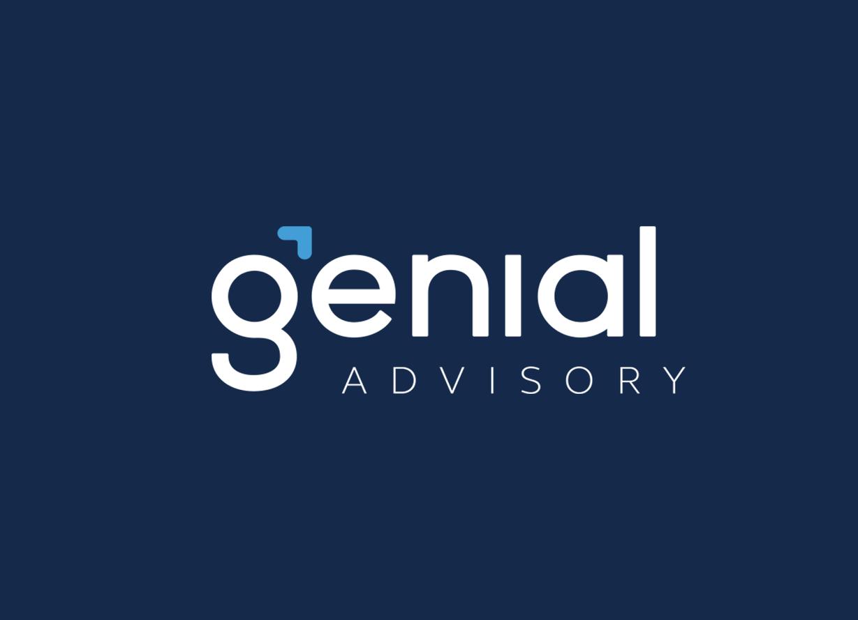 Logotipo Genial Advisory_negativo.png