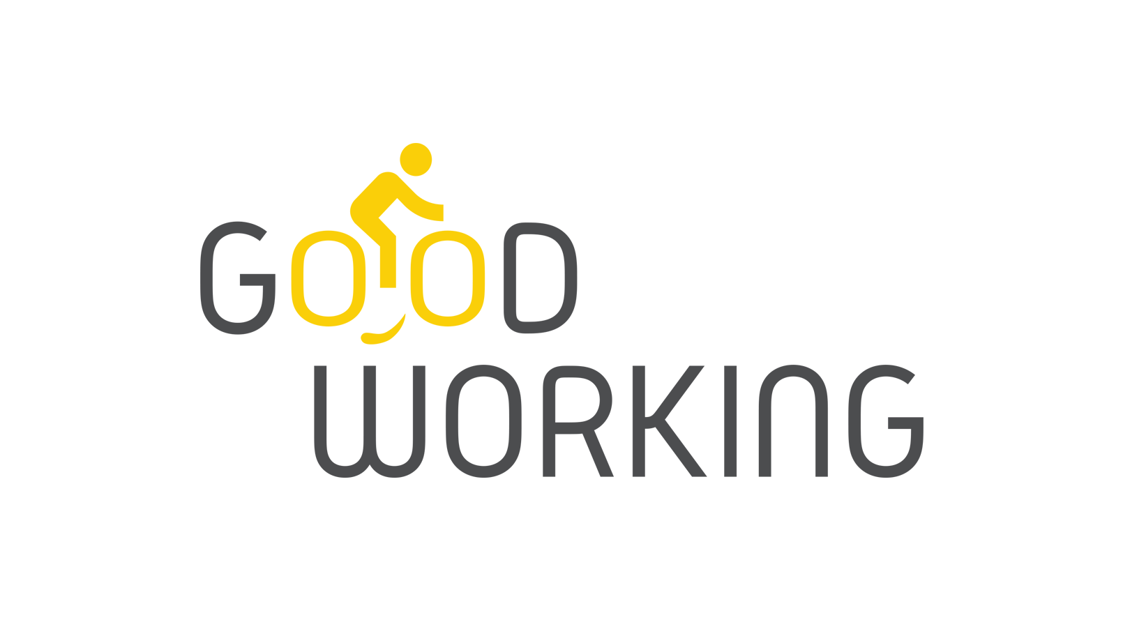 Logotipo_GoodWorking.png