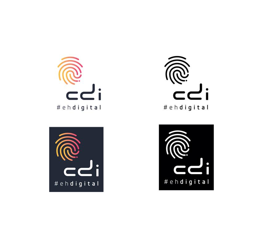 Aplicações Logotipo Reduzido