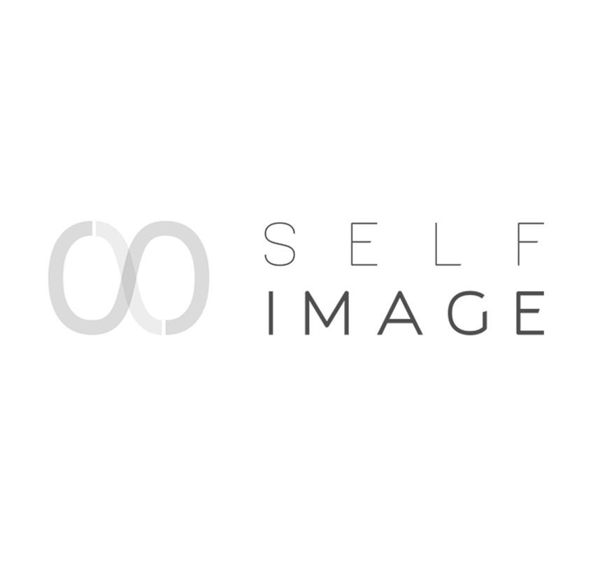 Logotipo_SELF IMAGE