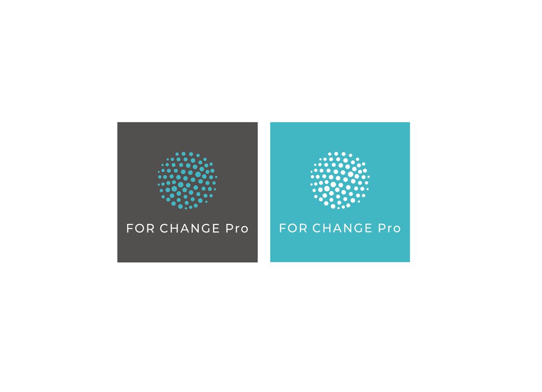 Logotipos Negativo_For Change Pro.png