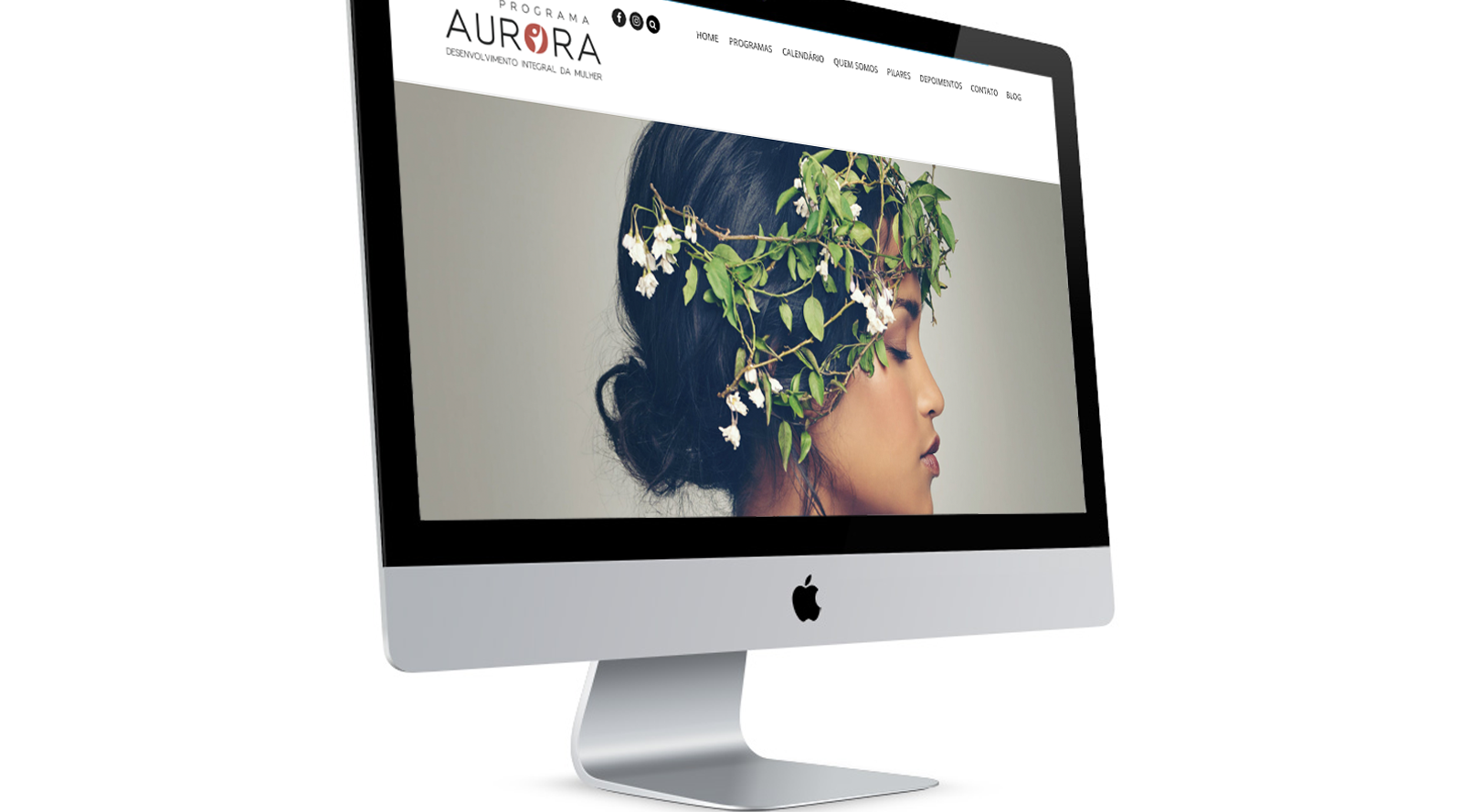 site_programa aurora.png
