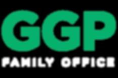 Logo GGP_br.png