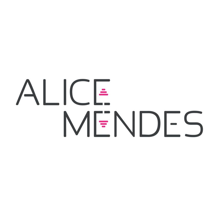 Logotipo_Alice Mendes