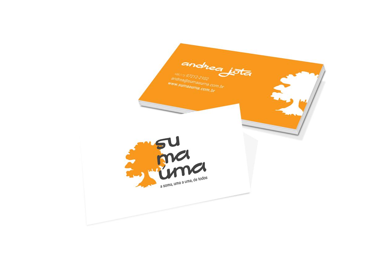 Cartão de visita_Sumaúma.png