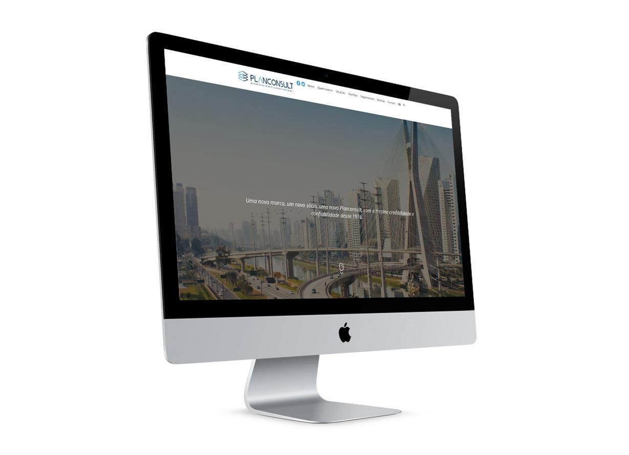 Site | Planconsult