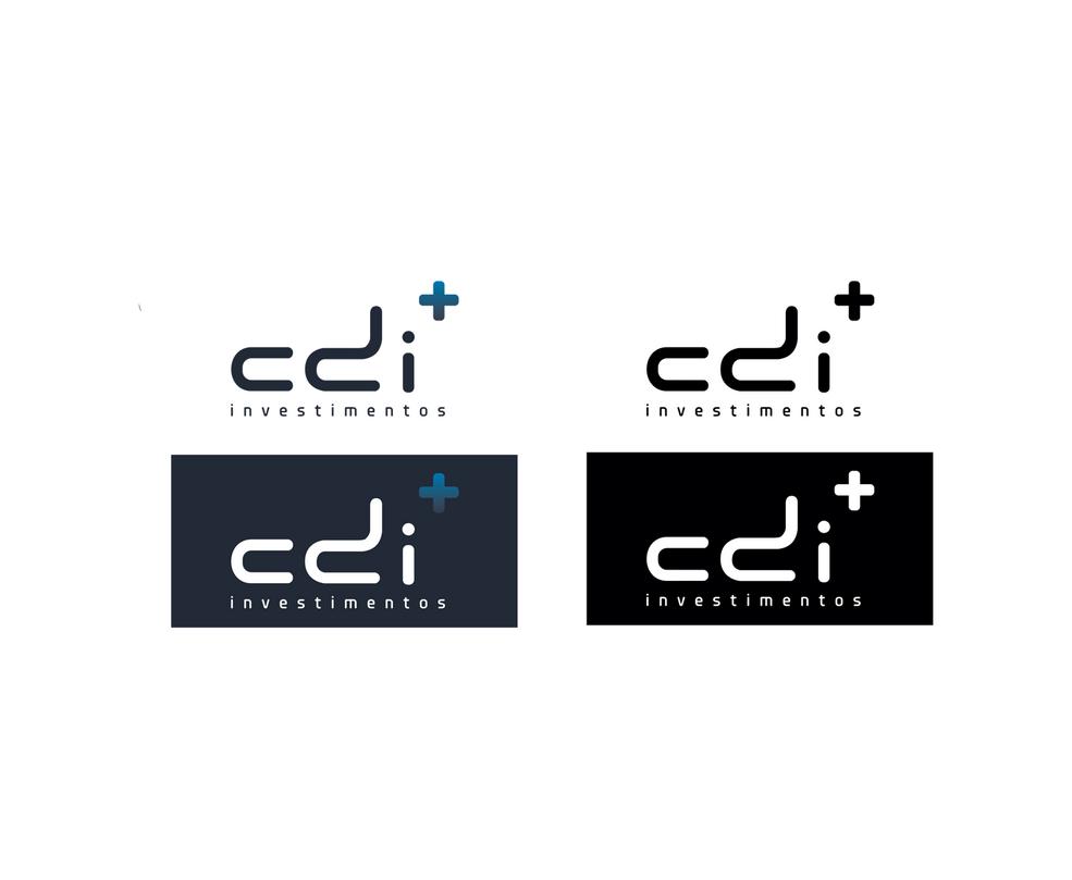 Aplicações Logotipo CDI.png