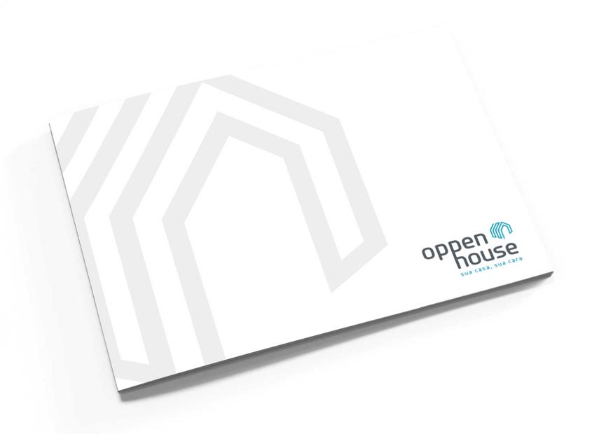 Manual de marca_Oppen House