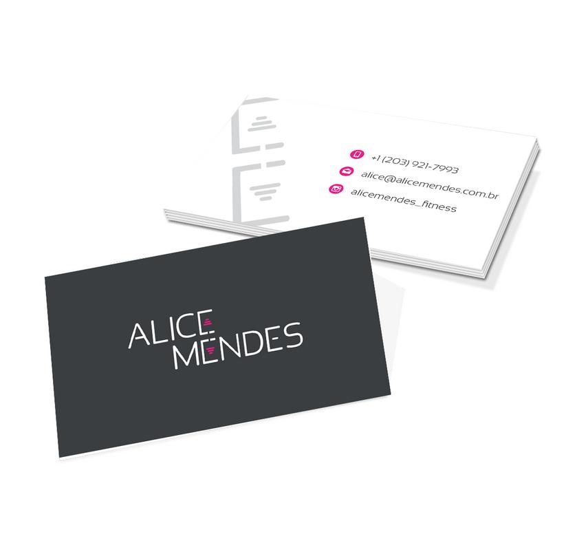 Cartão de visita_Alice Mendes