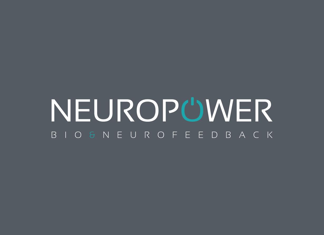 Logotipo Neuropower_negativo.png