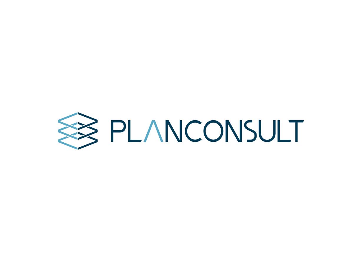 Logotipo | Planconsult