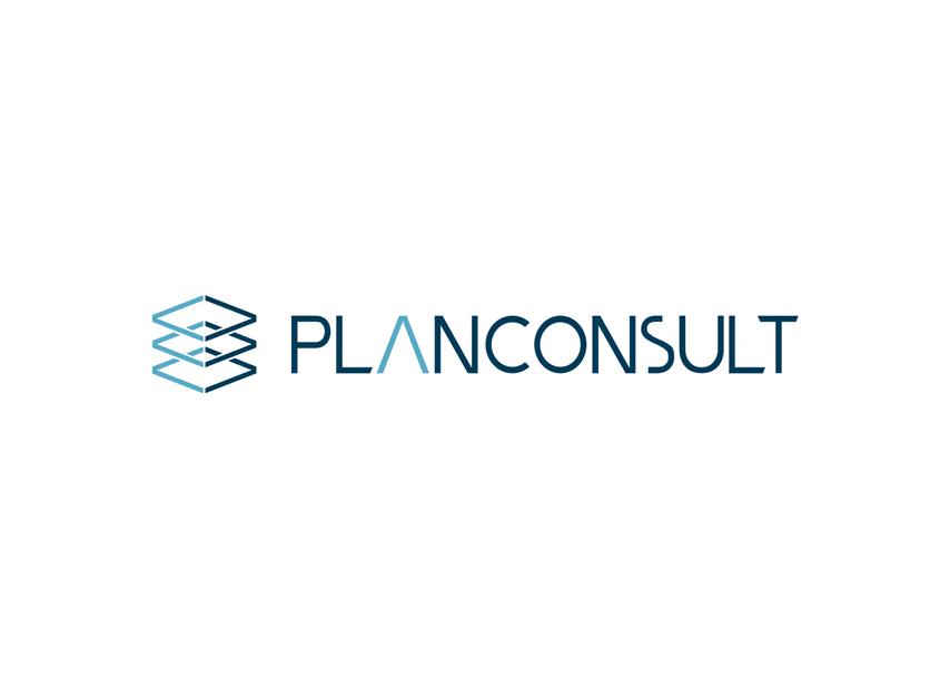 Logotipo   Planconsult