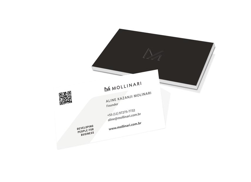 Cartão_Mollinari_site.png