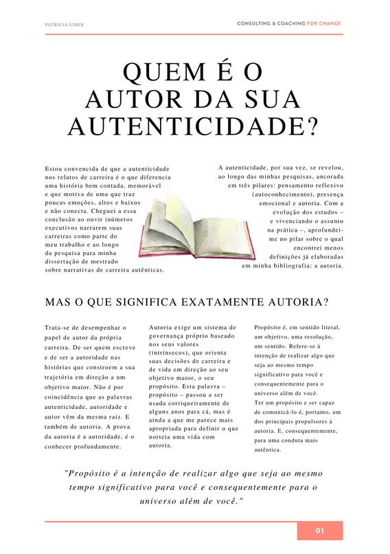 Artigo_Quem é o autor da sua autenticidade?