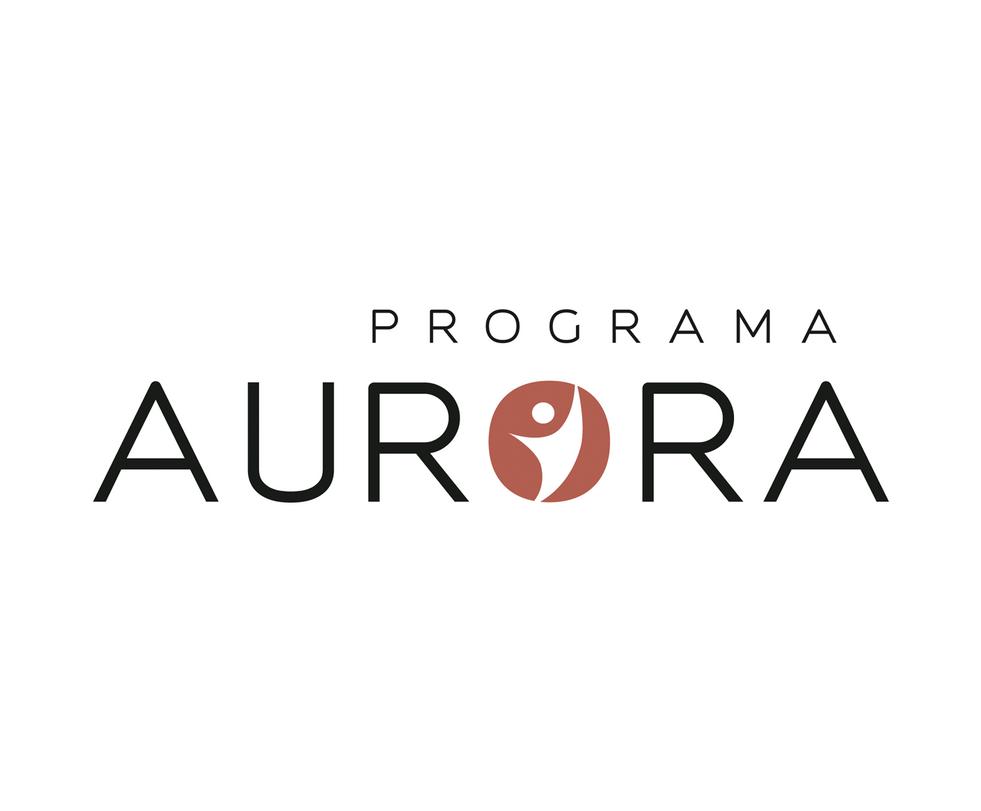 logo_programa aurora.png