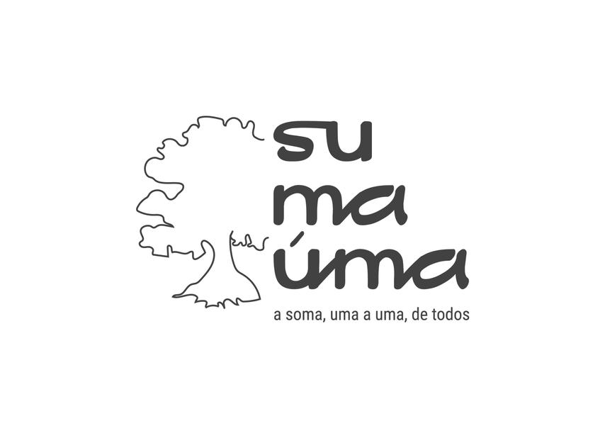 Logotipo_Sumauma.png