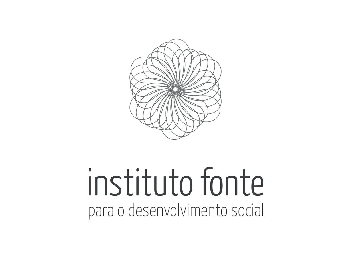 Logotipo | Instituto Fonte