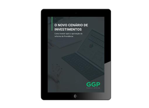 E-paper GGP