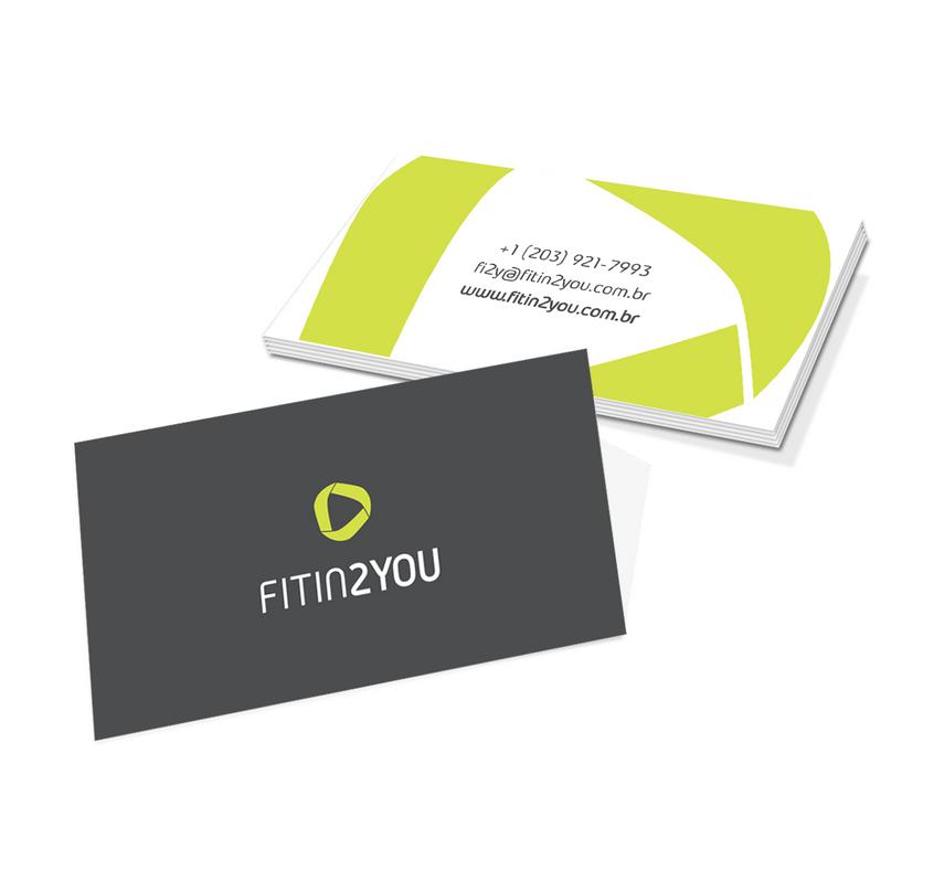 Cartão de visita_FITIN2YOU