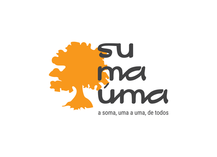 Logotipo_Sumaúma_color.png