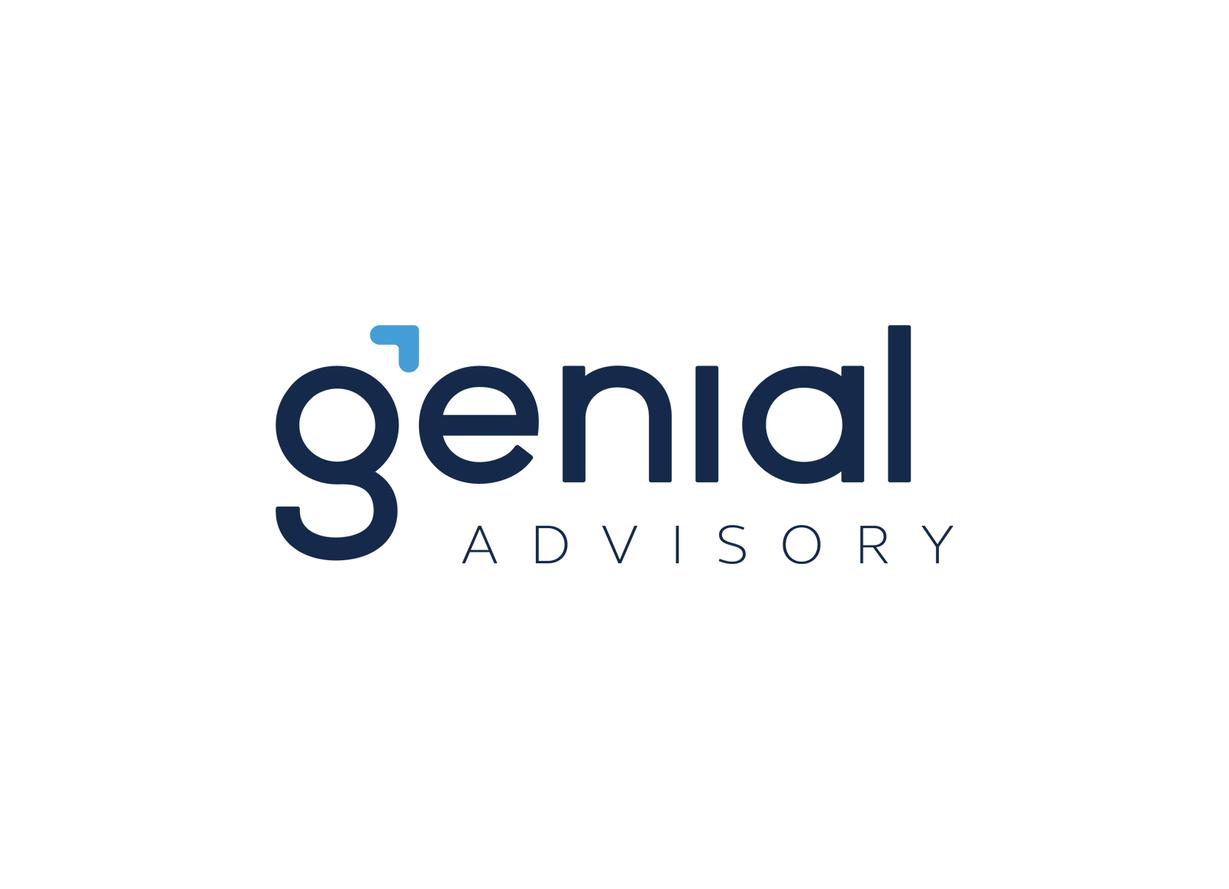 Logotipo Genial Advisory_positivo.png
