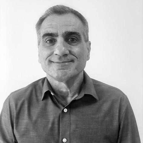 Cláudio Massari