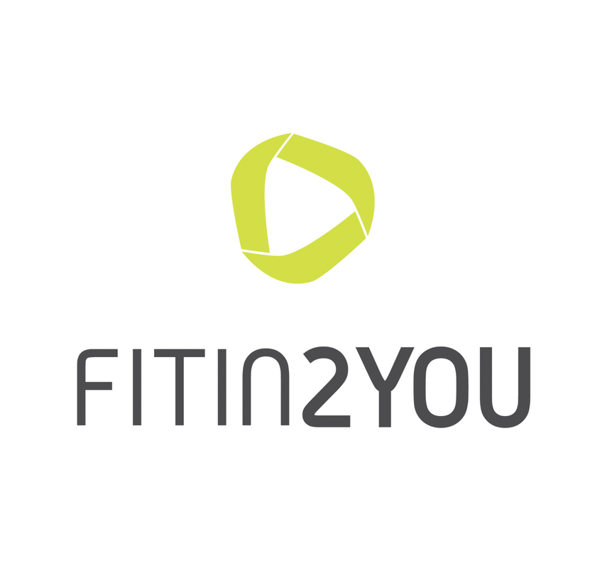 Logotipo_FITIN2YOU