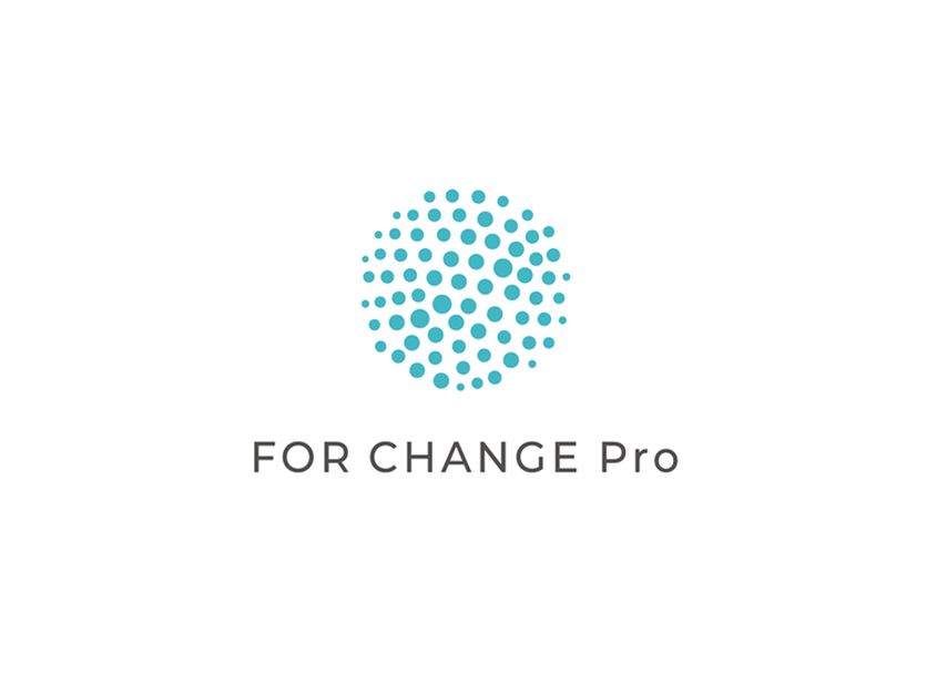 Logotipo_For Change Pro.png