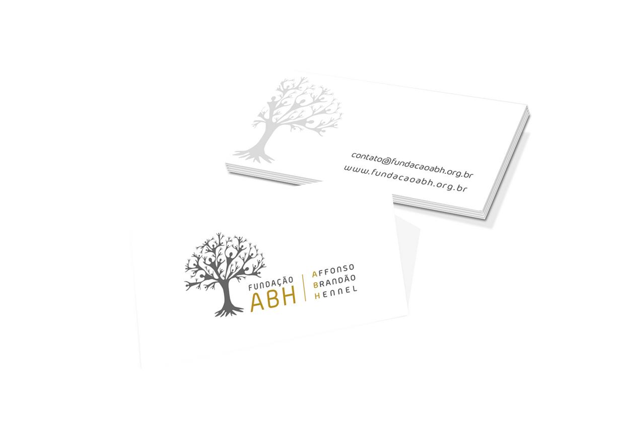 Cartão de visita_FABH.png