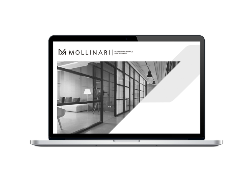 Apresentação_Institucional_Mollinari