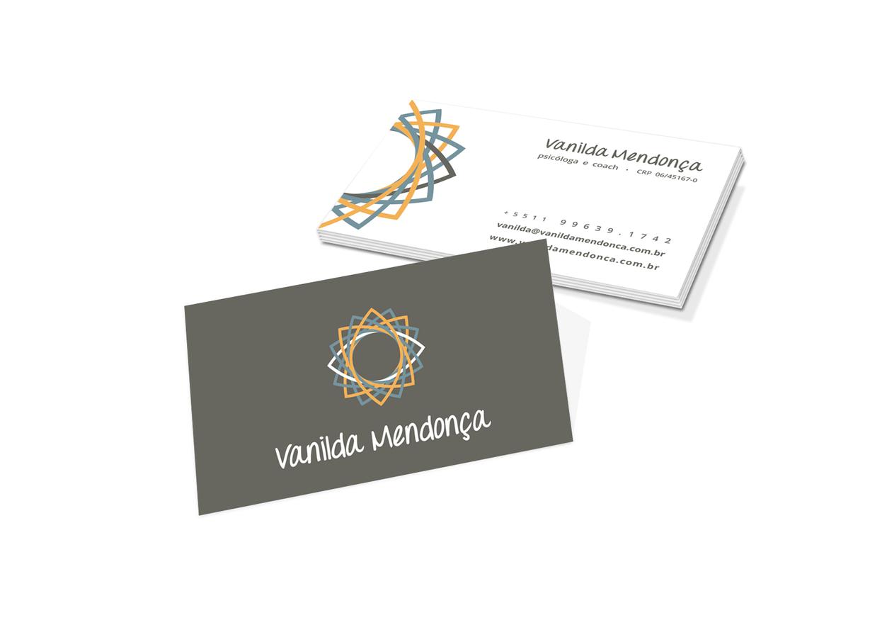 Cartão_de_visita_Vanilda_Mendonça.pn