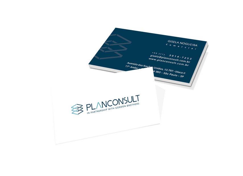 Cartao de visita_Planconsult.png