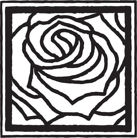Sub Rosa black_edited.jpg
