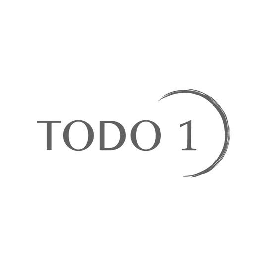 log10.jpg
