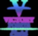VictoryPointsSocial_Logo.png