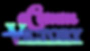 eComm-Victory-Logos---horizontal---eComm