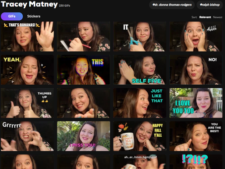 How to Create Your Own GIFs for Brand Awareness