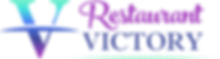 RestaurantVictory_Logo_Linear.png