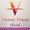 Victory Points Social logo.png