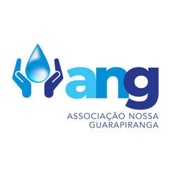 Logotipo ANG