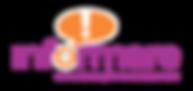logo_Informare.png