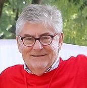 Dr Laroche