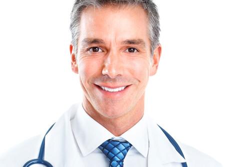 Esthetic Medical PRO et les recommandations de la HAS - part 1